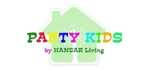 HANSAR Livingがオープン!