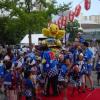 RICサマーイベントカーニバル