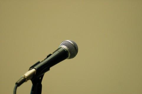 養老孟司講演会~「自分」の壁