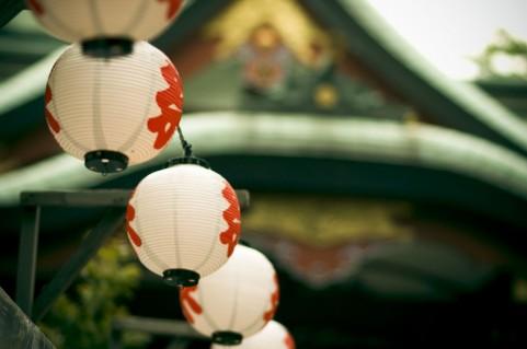 深江の秋祭り「ふかえ~な祭」