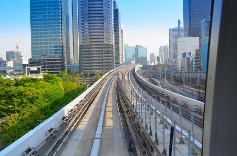 阪神電鉄高架切替記念ウォークがあるよ