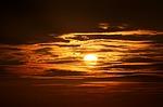 日の出 photo