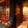 神戸・摂津本山のキャンドルショップ「mowcandle(モーキャンドル)」で「キャンドルナイト」が開催されたよ【※追加更新】