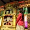 「世界最大級のダンス・オルガンで聴く久石譲」のコンサートが神戸・六甲山であるよ