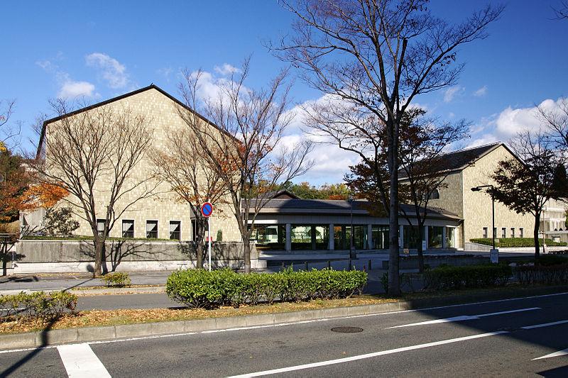800px-Kobe_city_koiso_memorial_museum_of_art03s3200