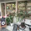 神戸・東灘の甲南本通り近くにある人気ベーグル専門店「SKA VI FIKA Bagel&Muffi