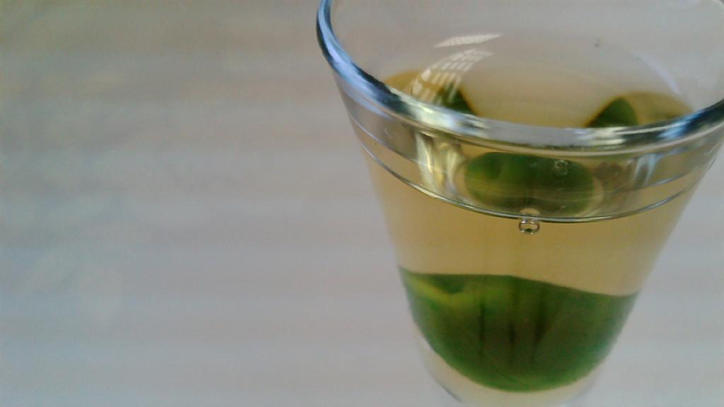 梅酒 photo