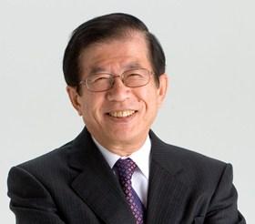 武田邦彦講演会「世の中はなぜウソがまかり通るのか」が東灘生活文化センターであるよ