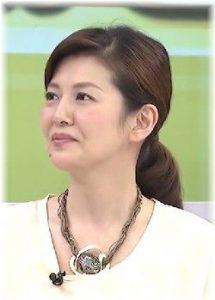 minamino_yoko01