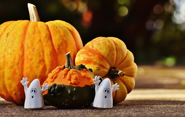 halloween-1743260_640