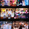 神戸・岡本商店街PR動画「100名の恋ダンス」【逃げ恥/星野源】が今、アツい!!【※動画あり】
