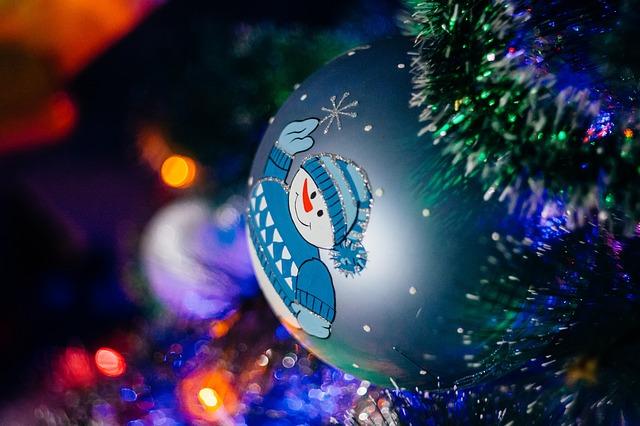 christmas-1868355_640