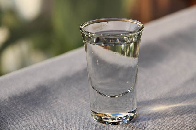 liquor-1335556_640