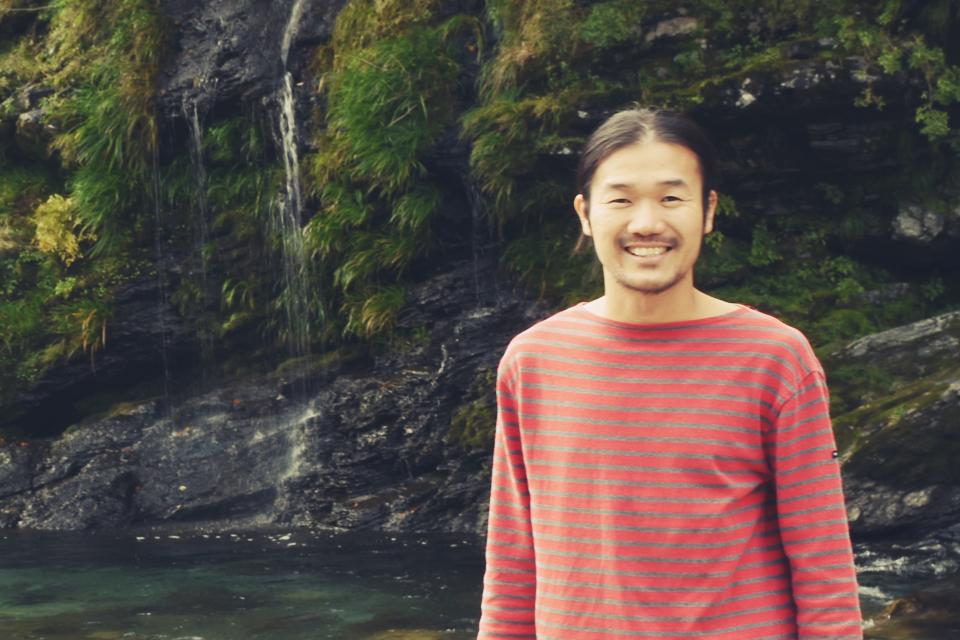 murayamamasashi