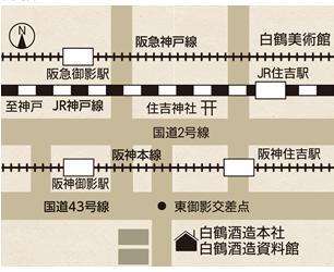 pic_map_detail