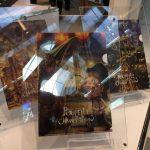 キングコング・西野亮廣 絵本原画展『えんとつ町のプペル展』が神戸別品博覧会で1/7から開催されるよ【※写真付き告知】