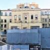 「涼宮ハルヒの消失」の舞台になった「甲南病院」が建て替え工事へ #甲南病院 #東灘区
