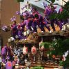 「東灘だんじり2017」5/4の本山だんじりパレードは大迫力!【※写真付レポ】