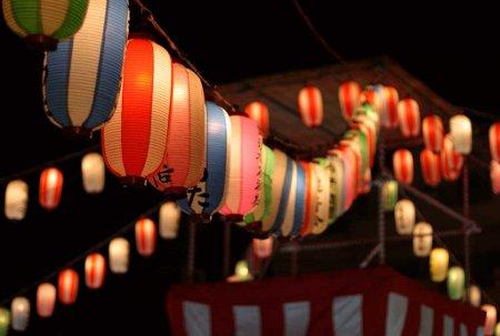 神戸・東灘周辺の7~8月お祭り・盆踊り一覧まとめ2017【便利・保存版】