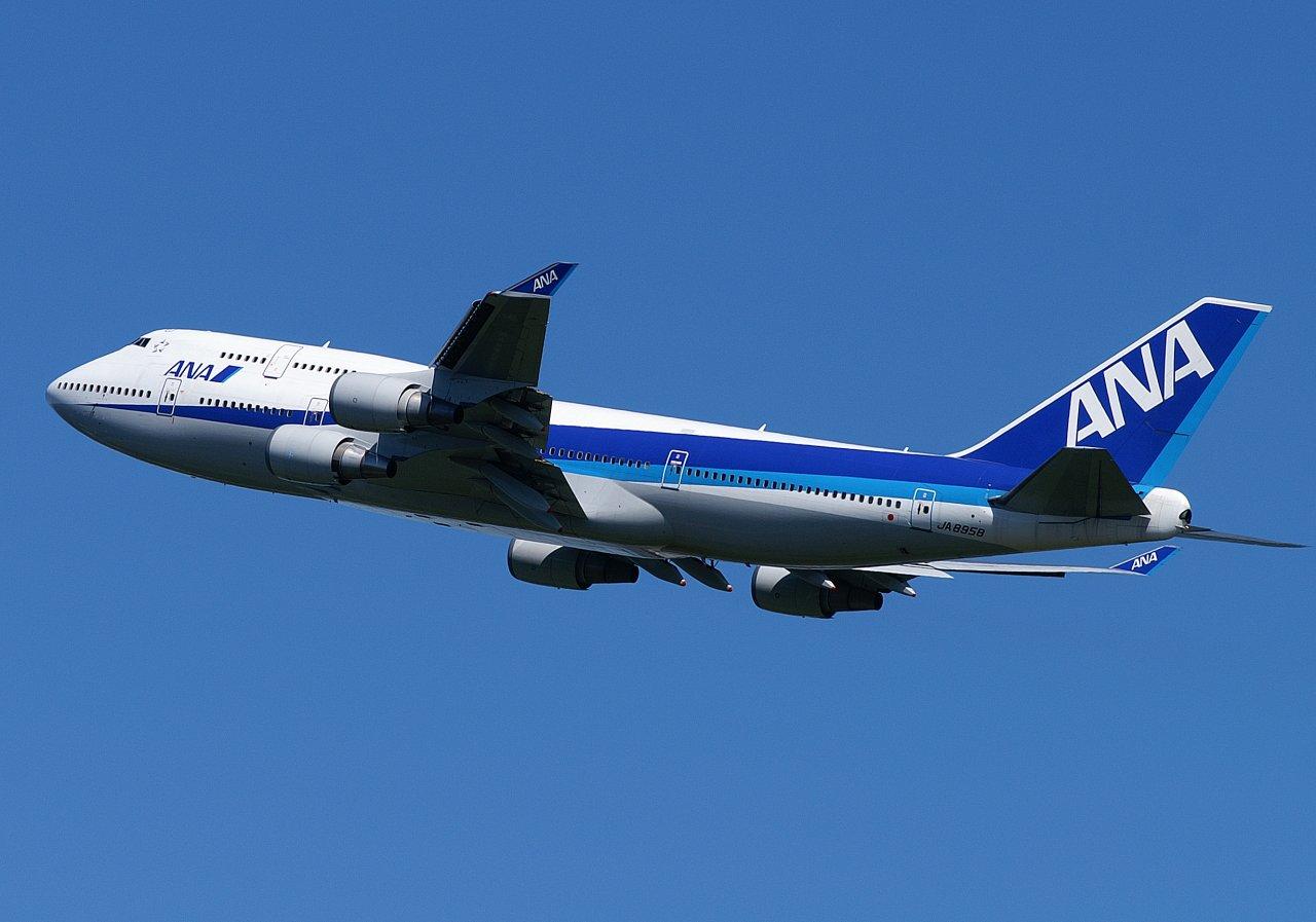 神戸空港で11/5「空の日イベント2017」が開催されるよ #神戸空港 #空の日 #マリンエア