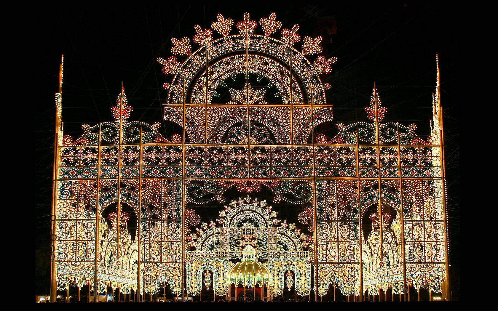 【※写真あり】「神戸ルミナリエ2017」は12月8日(金) ~ 12月17日(日)開催! #神戸ルミナリエ