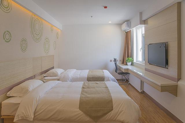 【東灘民泊まとめ】今、話題の民泊について調べてみた! #民泊 #神戸 #Airbnb