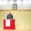 「神戸新開地・喜楽館」が2018年7月11日(水)オープン!館内も見てきた! #喜楽館 #
