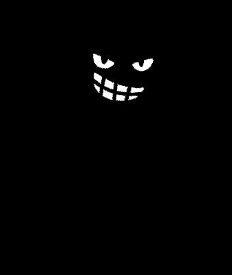 本日の事案(東灘区:暴行事件)#防犯情報