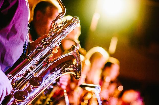 「芦屋ジャズフェスティバル」が4月29日に芦屋各地で開催されるよ! #芦屋ジャズフェスティバル #芦屋