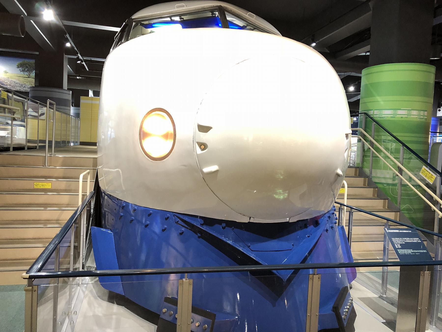 「神戸海洋博物館」と「カワサキワールド」で大はしゃぎ!大人も遊んでみた! #神戸観光 #川崎重工 #カワサキワールド #神戸港 #神戸海洋博物館