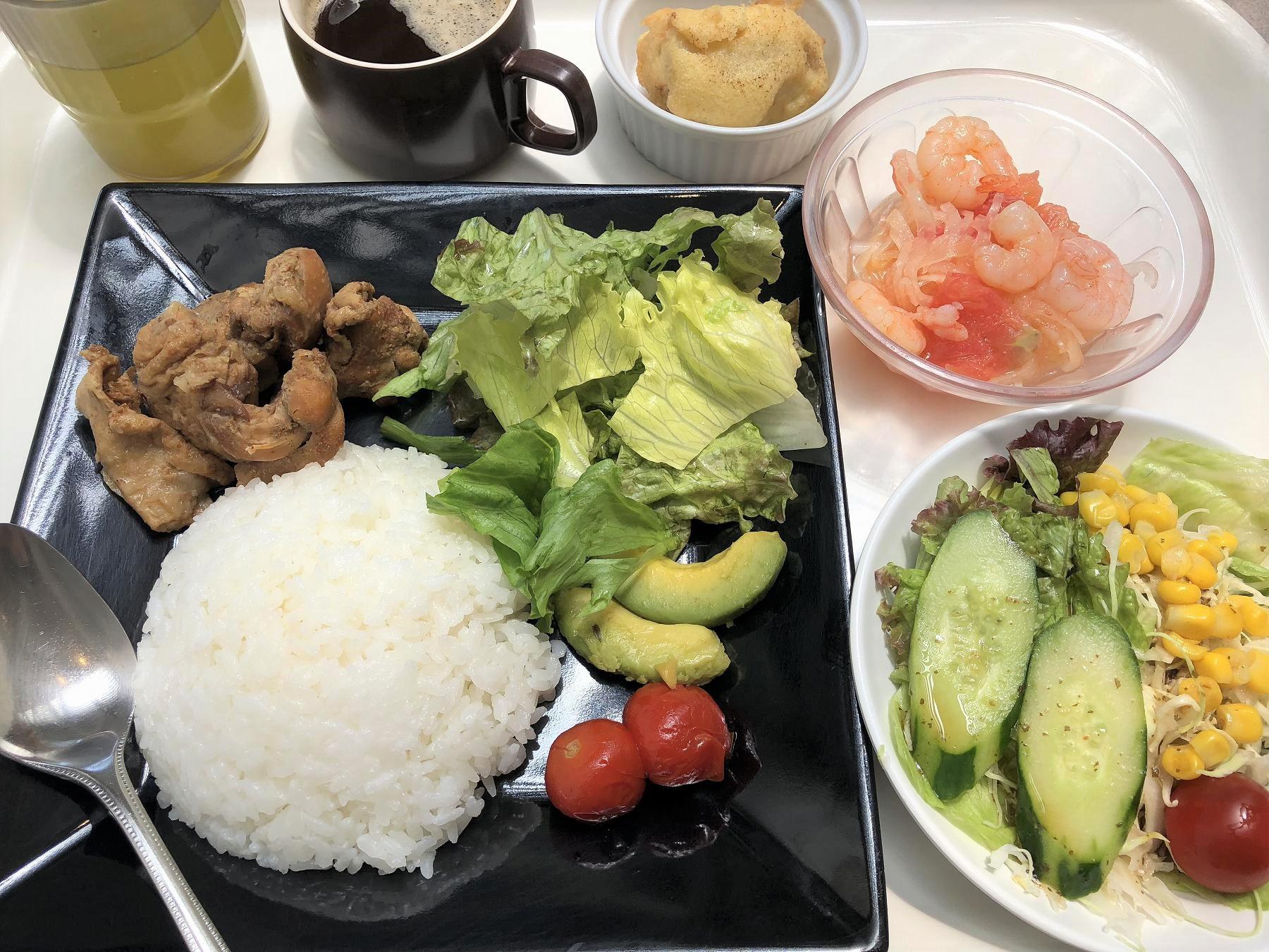 神戸・脇の浜にある「JICA関西」でエスニック料理と広報展示室を堪能してきた! #JICA #JICA関西食堂 #国際協力 #エスニック料理