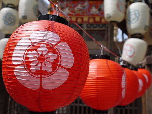 神戸・東灘周辺の7~8月お祭り・盆踊り一覧まとめ2018【※便利・保存版】 #東灘区 #夏祭り #盆踊り #イベント一覧