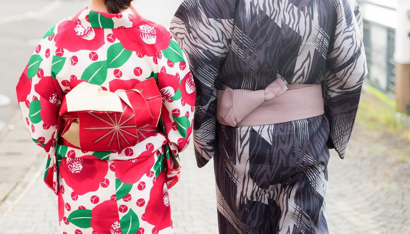 明石公園で8月25日(土)「明石公園納涼フェスティバル」が開催されるよ! #明石公園納涼フェスティバル #夏祭り #明石市 #明石公園