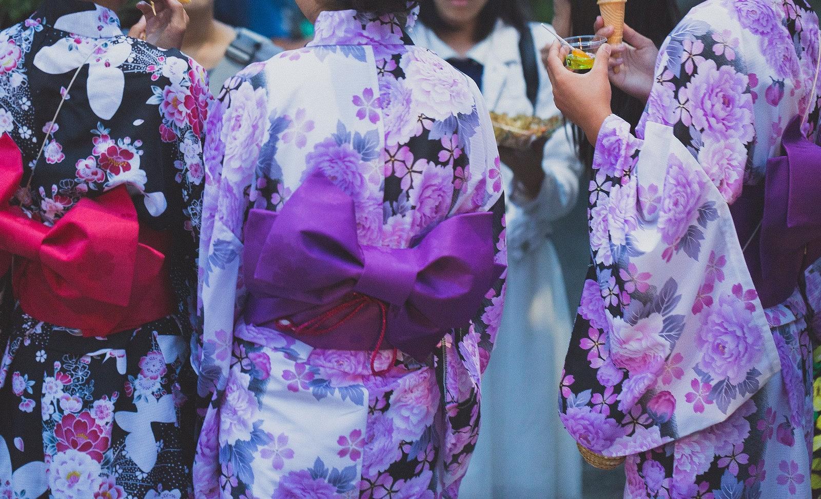 「第19回 北野こくさい夏祭り」が北野工房のまちで8/25(土)に開催されるよ! #北野工房のまち #夏祭り #神戸観光 #北野こくさい夏祭り
