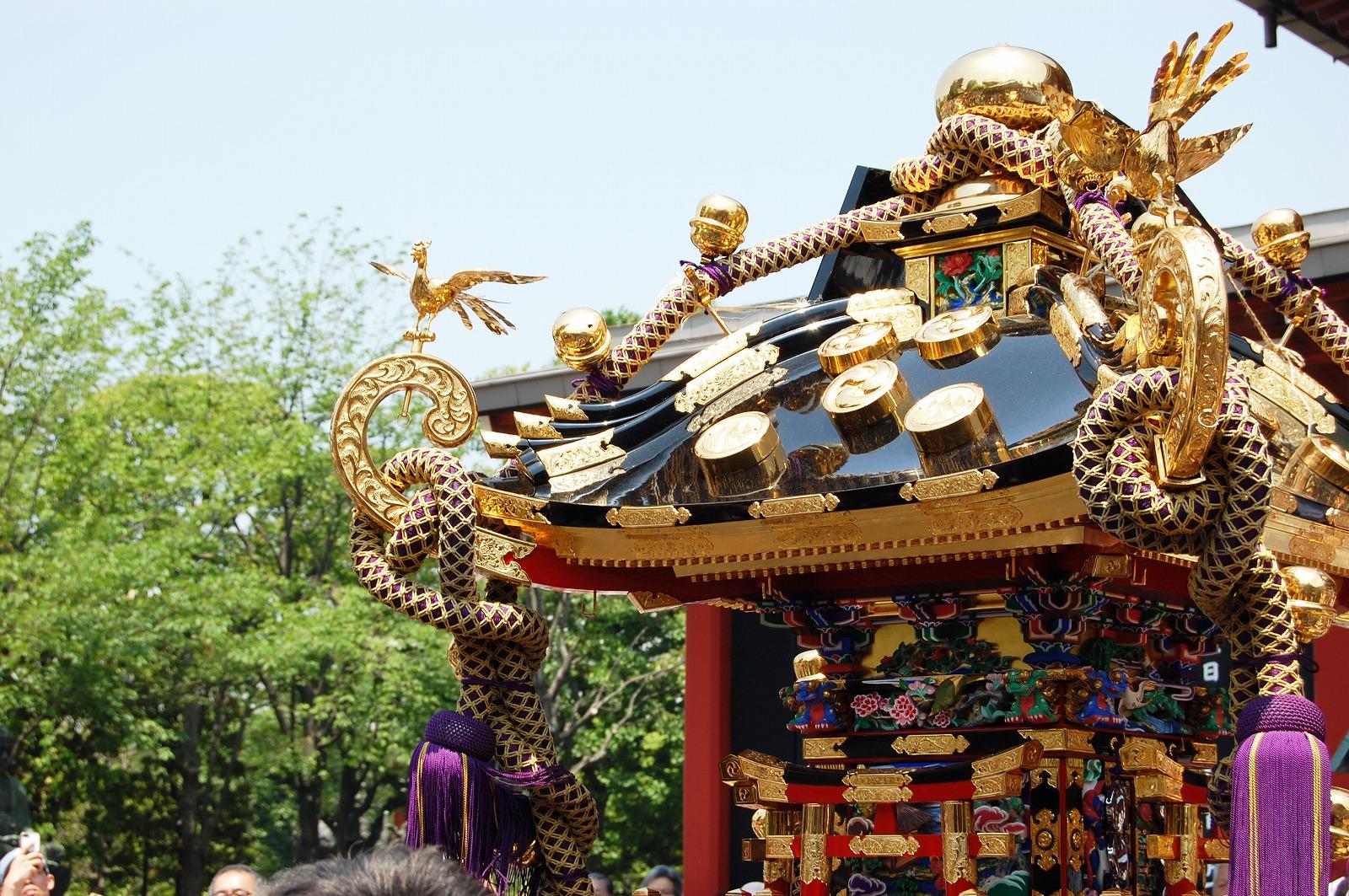西宮神社とその周辺で「西宮まつり」が9月21日~23日に開催されるよ! #西宮まつり #西宮神社 #西宮市 #子供みこし #かざまつり
