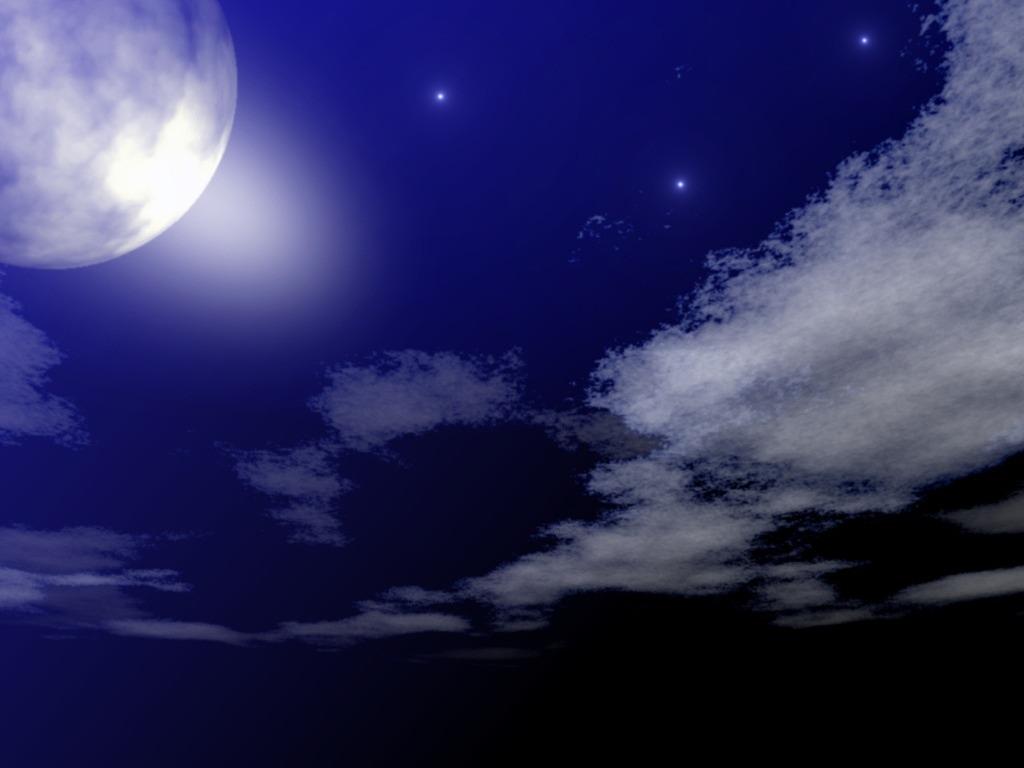 須磨離宮公園で「第31回 離宮月見の宴」が9月24日(祝)に開催されるよ! #中秋の名月 #離宮月見の宴 #須磨離宮公園 #お月見 #須磨区 #ナイトイベント
