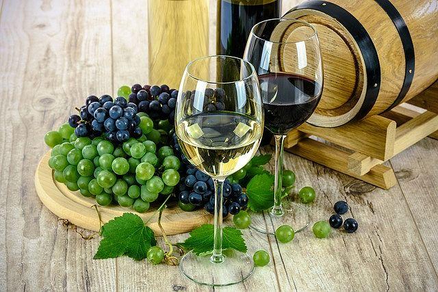 神戸ワイナリーで10/27(土)と28(日)に「2018新酒まつり」が開催されるよ! #神戸ワイナリー #2018新酒まつり #ワイン #神戸市西区 #新酒みのり