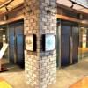 「新神戸オリエンタル劇場」が、今年2018年12月末で閉館します  #新神戸オリエンタル