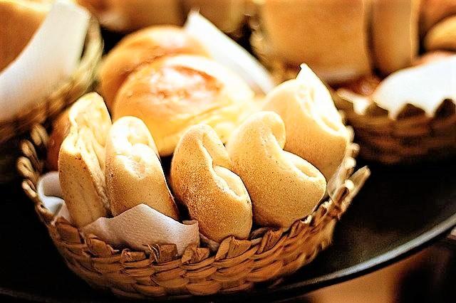 11/30オープン予定!無添加国産小麦パン工房「うみねこ軒」が六甲アイランドにお目見え! #新規オープン #ベーカリー #六甲アイランド #うみねこ軒 #パン好き