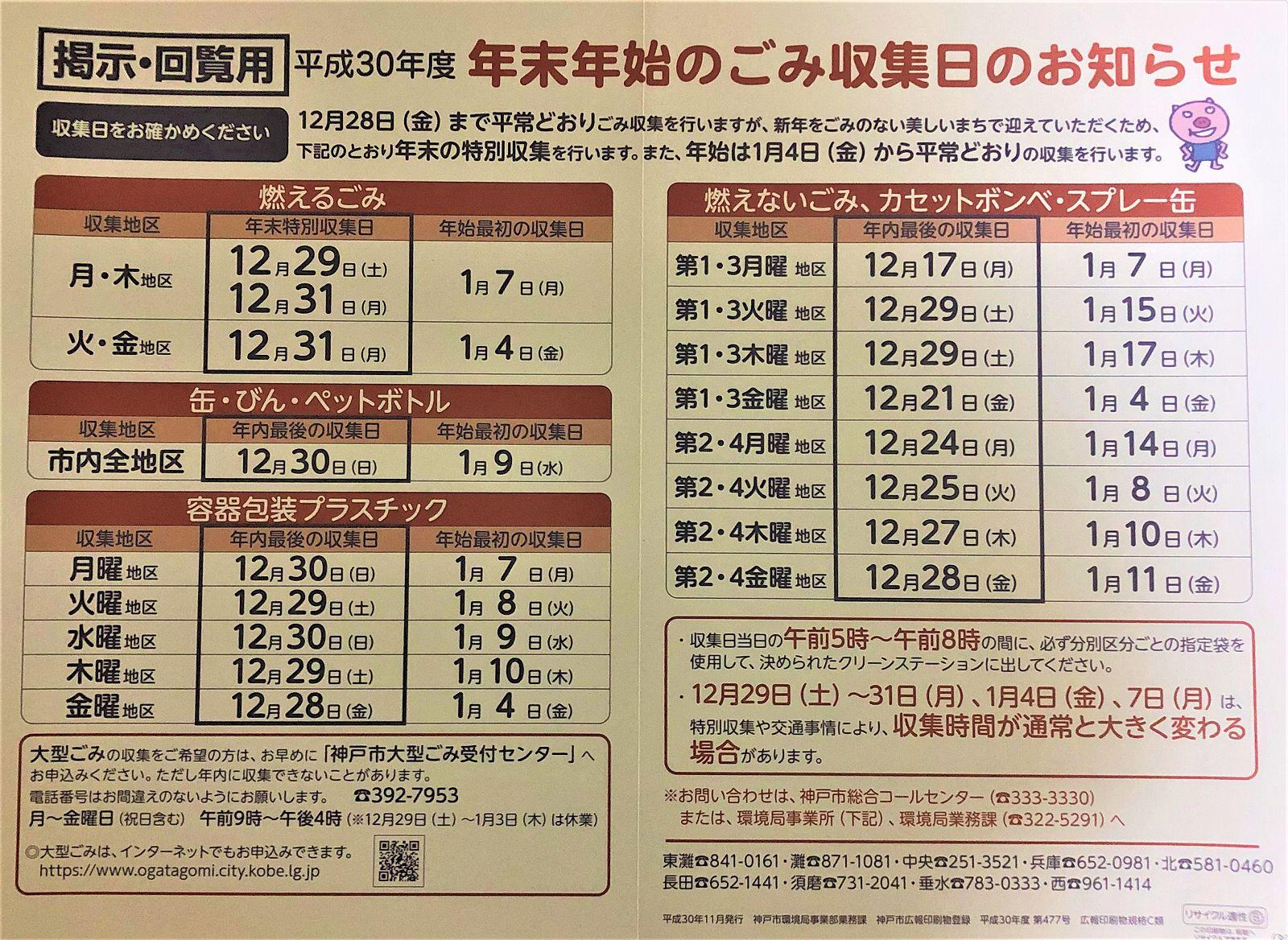 粗大 ごみ 市 神戸 神戸市 ソファー処分方法