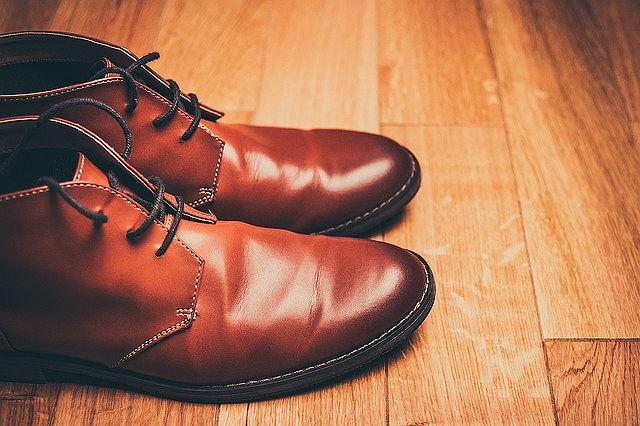 靴の「銀座ワシントン 神戸三宮店」が2019年2月をもって閉店へ #閉店情報 #銀座ワシントン神戸三宮店 #三宮センター街 #閉店セール #シューズ