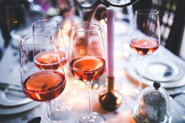「ハーバーランド X′masワインフェス 〜Jazz & World Wine〜」が12/16(日)に開催されるよ! #神戸ハーバーランド #ワインフェス #ジャズ #ラジオ関西 #クリスマス
