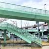 【※写真あり】三宮と新港地区の未来を架ける橋へ!「税関前歩道橋」が生まれ変わるみ