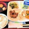 「学校給食ジャック!」神戸市学校給食の人気メニューを食べてみた!1月24日(木)~3