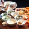 神戸市学校給食の人気メニューが、市役所24階の飲食店に登場!1月24日(木)~30日(