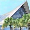須磨水族園の建替と完全民営化、優先交渉権者はサンケイビルを代表とした企業グループ