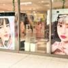 プリ機専門店「girls mignon(ガールズミニョン)」が三宮ゼロゲートに2月8日(