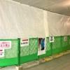 「神戸ビーフ館」が新神戸オリエンタルアベニューに2019年3月24日オープン予定! 工事