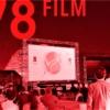 クロスメディアイベント「078(ゼロ・ナナ・ハチ)」が4月27日~29日に開催されるよ!