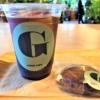 グリーンとカフェがおしゃれにコラボ!神戸北野にオープンした「GREEN'S FARMS